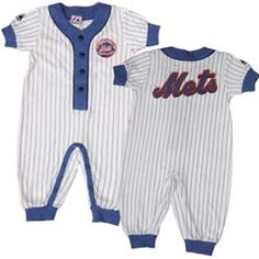 new product 4eb60 2389c 29 Best NY Mets Baby images in 2017 | Children clothes ...