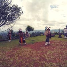 or whip fight dance from tribe (at Sanggar Tari Compang To'e Mello) Tourism, Dance, Concert, Holiday, Travel, Flowers, Turismo, Dancing, Vacations