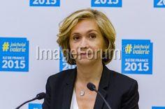 AFP | ImfDiffusion | FRANCE - ELECTIONS - ILE - DE - FRANCE - POLITICS (citizenside.com - CS_123538_1373783 - CITIZENSIDE/CHRISTOPHE BONNET)