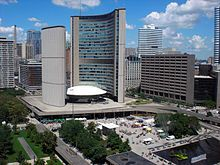 Toronto, Ontario, Canada Toronto is the largest city in Canada and the provincial capital of Ontario. It is located in Southern Ontario on the northwestern shore of Lake Ontario. Visit Toronto, Toronto City, Toronto Canada, Orlando, Canada Tourism, Mercure Hotel, Modern Architects, Park Hotel, Singapore