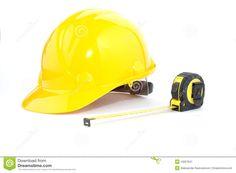 Construction Tools Clip Art | Builders tools | Pinterest | Tools ...