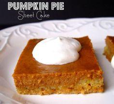 ... Strawberry Sheet Pie Serves 20-30 per Sheet Pan Size 15X18X1 Sheet pan