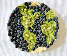 🌏♻️🌎 Ready for a yummy inflammation fighting snack? Try this Earth Day snack from Earth Day Crafts, Earth Day Activities, Arbour Day, Beer Bread, Cooking With Kids, Party Snacks, Food Pictures, Food Art, Sweet Treats