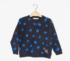 Sweatshirt WAFANDEGro Company