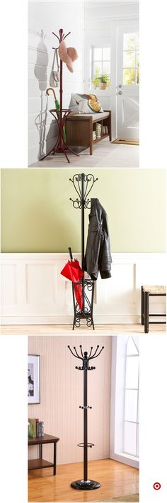 Target Hat Rack Scavenger Modern Coat Rack  Hat Stand From Urban Outfitters