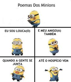 minions.png (480×556)