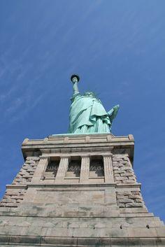 www.benbino.com   benbino   benbinotravel   New York   travel   Städtereise   Städtetour   Reise   Freiheitsstatue   Statue of Liberty   Lady Liberty   Sehenswürdigkeiten   Familienreise
