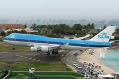 airplanes - Bing Images