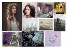 """""""I'm Heading Straight for the Castle They want to make me their Queen"""" by coffeeismysoul ❤ liked on Polyvore"""