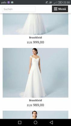 Wedding Dresses, Fashion, Bridal Gown, Gowns, Bridal Dresses, Moda, Bridal Gowns, Wedding Gowns, Weding Dresses