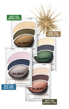 HOT! Almay eye makeup for $0.49 at CVS! #almay #cvsdeals #almaycoupons