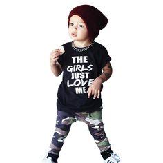 d5dc17044 32 Best Kids Clothing images