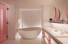 Philippe Starck | Top Interior Designers…