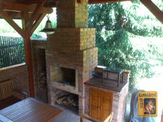 Pergola, Cabin, House Styles, Home Decor, Decoration Home, Room Decor, Outdoor Pergola, Cabins, Cottage