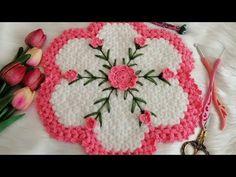 Elsa, Diy And Crafts, Coin Purse, Crochet Hats, Knitting, Crochet House, Cute Baby Animals, Farmhouse Rugs, Tejidos