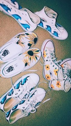 efcfb55b09 I literally ruinned my favourite pair of vans. NEW YEAR VIBES !!! Looks