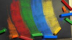 des dizaines d'idées de bricolage pour la classe cycle 1 et 2 http://cliscachart.eklablog.com/arts-plastiques-p418706