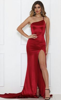 long prom dress ,satin prom dress ,red prom dress ,mermaid prom dress - 2020 New Prom Dresses Fashion - Fashion Of The Year Gala Dresses, Sexy Dresses, Evening Dresses, Formal Dresses, Party Dresses, Long Dresses, Summer Dresses, Wedding Dresses, Formal Wedding Guest Attire