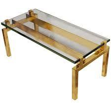 Resultado de imagen de marc du plantier furniture