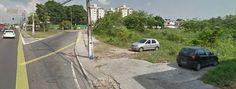 Aluguel - Administração de imóveis em Manaus : TERRENO EM MANAUS PARA VENDA, ÁREA COMERCIAL.