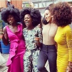 The Beauty Of Natural Hair Board Texturizer On Natural Hair, Natural Hair Tips, Natural Hair Styles, Au Natural, Natural Afro Hairstyles, Cool Hairstyles, Big Hair Dont Care, Afro Textured Hair, Natural Hair Inspiration