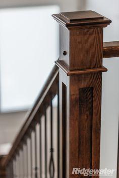 Flooring, Home Decor, Homemade Home Decor, Wood Flooring, Floor, Decoration Home, Floors, Interior Decorating