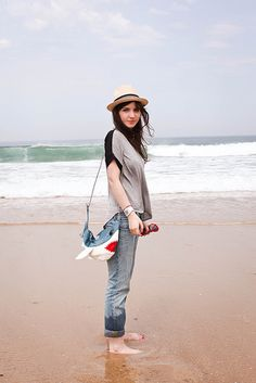 Hossegor swatch girls pro 2012 by bettyjack, via Flickr