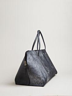 bag | rick owens