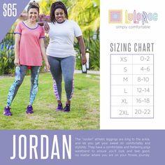 The Jordan workout pants