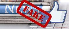 Conoce las medidas para detener noticias e información falsa en Facebook.