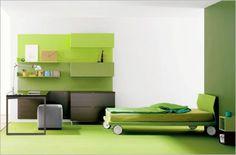 Bedroom , Bedroom Ideas for Young Women : Bedroom Ideas For Young Women 4