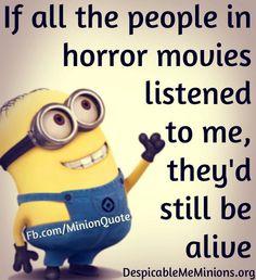 SO true! zalig! =D