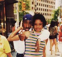 Tupac Shakur, 2pac, Best Rapper, Hip Hop, Thing 1, Actors, Hiphop, Actor
