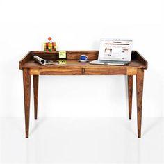 Der Damenschreibtisch Von KARE DESIGN   Ein Praktischer Tisch Der Durch  Seine Grazile Gestaltung Zum Hingucker Wird.Der Schreibtisch Verfügt über Z.