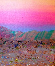 Catherine Paynter..wonderful South African artist
