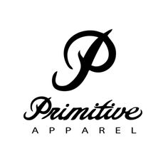 1000 images about clothing on pinterest primitives