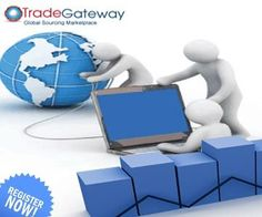 Boost your website leads with our proven internet marketing service such as White Hat SEO, SMM and with all effective online marketing services under one roof. Marketing Services, Business Marketing, Content Marketing, Affiliate Marketing, Marketing Strategies, Service Marketing, Marketing Na Internet, Online Marketing, Media Marketing