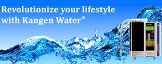 http://kangenwatertangerang.net/kangen-water/