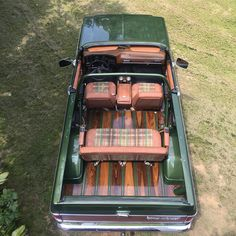 Finally wrapping up the Blazer build. Thanks to for the upholstery work. 72 Chevy Truck, Custom Chevy Trucks, Classic Chevy Trucks, Gm Trucks, Chevy Pickups, Jeep Truck, Chevrolet Trucks, Cool Trucks, Pickup Trucks