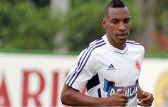 Luis Amaranto Perea será entrenador - Colombia.com