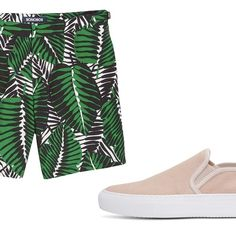 swim-trunks-canvas-sneakers-bonobos.jpg