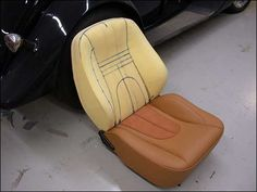Sid Chavers Company, Home of the BopTop! We cater to the Hot Rod and Custom auto marketplace with high quality after market accessories, Instructional Videos, and supplies. Get the bop, the BopTop! Car Leather Upholstery, Car Seat Upholstery, Car Interior Upholstery, Automotive Upholstery, Custom Car Interior, Truck Interior, Interior Ideas, Car Shop, Car Audio