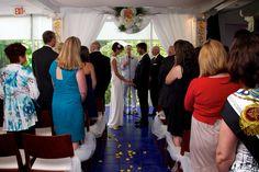 #Weddings at Positano Coast