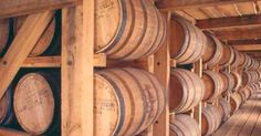 (WHAS 11)--Police have found five barrels of bourbon stolen from the Wild Turkey Distillery in Lawrenceburg. They were found at the home of an