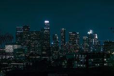 LA Darkness  #SonWeLiTT  #Conquer_LA  #conquer_ca  #exploreshootconquer  #weownthenight_la  #fatalframes  #losangeles  #dtla  #CITYKILLERZ  #GoonGramz by jimmy.ca