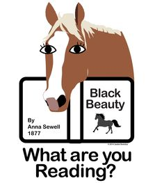 Pony Reads books about horses. What are you reading? Year Of The Horse, Big Eyes, Books To Read, Pony, Student, Horses, Reading, Pony Horse, Word Reading