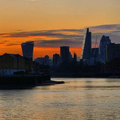 #sunlovers#sunset#sunset_vision#cheesegrater#walkietalkiebuilding#gherkin#thisislondon#shutup_london#london4all#just_features#silhouette#london_city_photo#london_enthusiast#thelondonlifeinc#moodygrams#igpowerclub#igworldclub#iglobalphotographers#london_masters#igerslondon#urbanromantix#ukpotd#worldframeclub#wepioneer#ig_photosentez#agameoftones#london#rsa_streetview#way2ill by franciscaoluku