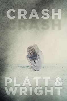 Crash by David Wright http://www.amazon.com/dp/B00LBNI0B6/ref=cm_sw_r_pi_dp_BzBZvb06H2SB9