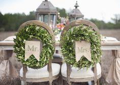 Well-Styled-Wedding-Chair-Decor.jpg (685×485)