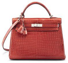 cheap hermes bags - Hermes on Pinterest | Hermes Kelly, Birkin Bags and Hermes